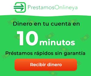 Cam Prestamos Online Ya CPL ES